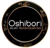 oshiborirestaurants