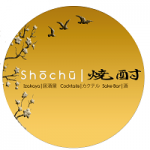sochu logo